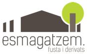 Es Magatzem de Fusta - Manacor